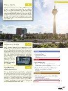 FORUM_3_2014 - Seite 5