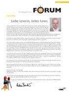 FORUM_4_2013 - Seite 3