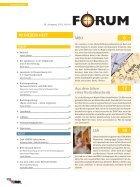 FORUM_4_2013 - Seite 4