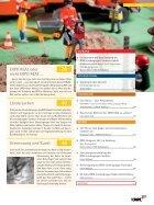 FORUM_4_2013 - Seite 5