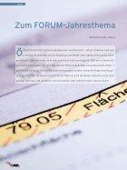 FORUM_4_2013 - Seite 6