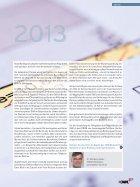 FORUM_4_2013 - Seite 7