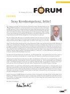 FORUM_2_2013 - Seite 3