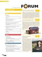 FORUM_2_2013 - Seite 4