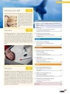 FORUM_2_2013 - Seite 5