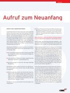 FORUM_2_2013 - Seite 7