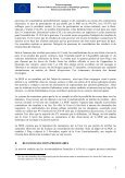 RAPPORT FINAL - Page 6