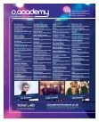 Issue 47 / August 2014 - Page 5