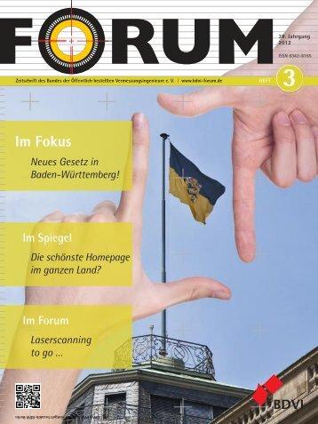FORUM_3_2012