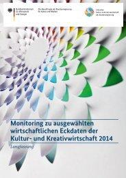 monitoring-wirtschaftliche-eckdaten-kuk-2014-langfassung,property=pdf,bereich=kuk,sprache=de,rwb=true