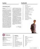 Unikum 10 - 2016 (Desember) - Page 3
