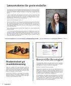 Unikum 10 - 2016 (Desember) - Page 4