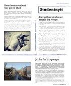Unikum 10 - 2016 (Desember) - Page 5