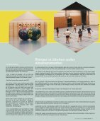 Unikum 10 - 2016 (Desember) - Page 7