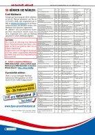 WA Pro Taxigewerbe 2015 - Seite 4