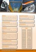 K. Lange Reisen - Busreisekatalog 2017 - Page 3