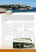 K. Lange Reisen - Busreisekatalog 2017 - Page 6