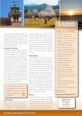 K. Lange Reisen - Busreisekatalog 2017 - Page 7