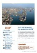 EM_Plaquette_IPER_2017_web - Page 3