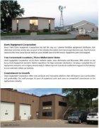 Davis Winter Catalog 2016-17 - Page 2