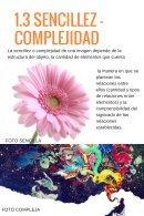 TEORIA CULTURA AUDIOVISUAL-3 - Page 6