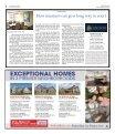 West Newsmagazine 12-14-16 - Page 2