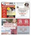 West Newsmagazine 12-14-16 - Page 7