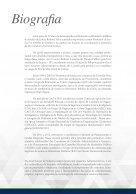 CADERNO DE PROPOSTA - Page 6