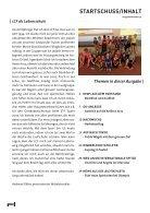 Startpflock 03_16_low_final - Page 3