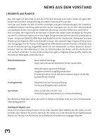 Startpflock 03_16_low_final - Page 5