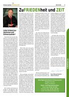 Blickpunkt 4-2016 Web - Page 3