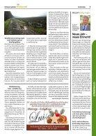 Blickpunkt 4-2016 Web - Page 5