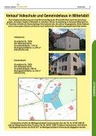 Blickpunkt 4-2016 Web - Page 7