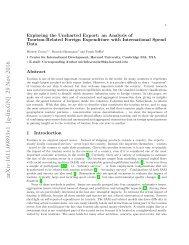 arXiv:1611.09893v1