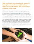 Making ESSA Work for Rural Students Schools and Communities - Page 2