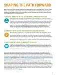 Making ESSA Work for Rural Students Schools and Communities - Page 6