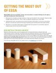 Making ESSA Work for Rural Students Schools and Communities - Page 7