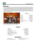 Adopted 2017 Annual Operating & Capital Improvement Budget - Page 7