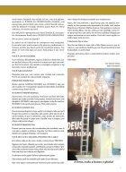 Miolo baixa - Page 7