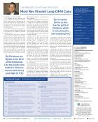 Catholic Outlook December 2016 - Page 2