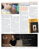 Catholic Outlook December 2016 - Page 3