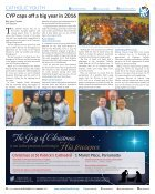 Catholic Outlook December 2016 - Page 4