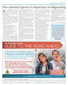Catholic Outlook December 2016 - Page 7