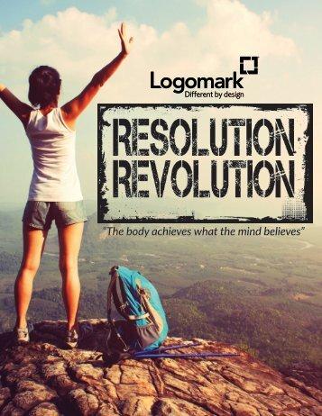 2016_Resolution_Revolution_Catalog_Final