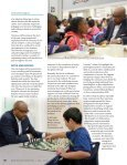 EQUITY - Page 5