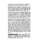 tux.kuk dk;Z funs'kky;] jktLFkku - Page 3