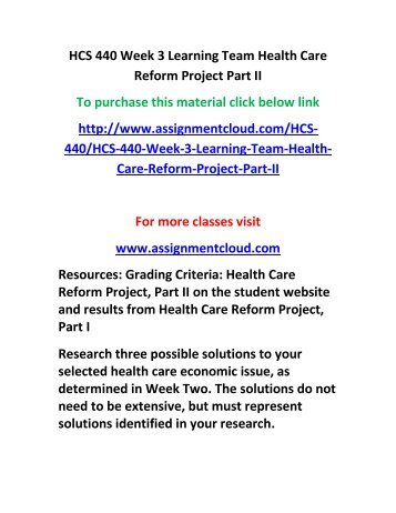 week 2 healthcare reform project part Download uhpp's preview of utah's 2018 health insurance marketplace (pdf)   2/17 utah marketplace enrollment report (pdf)  this week, lawmakers in  virginia voted to expand medicaid coverage to an additional 400,000  reform  initiatives – advisory board reform initiatives – exchange page reform  initiatives.