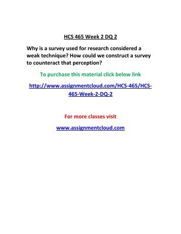 hcs 212 week 5  help for math courses,mth 116 mth 117 mth 208 mth 209 mth 212   mth 215 week 5 quantitative reasoning i project: presentation.