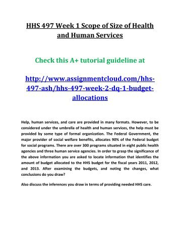 mgt 497 week one Mgt 330 mgt 380 mgt 401 mgt 601 mha abs 497 week 1 assignment community change abs 497 week 1 dq 2 doug's story $500 add to cart.