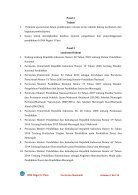 PERATURAN-AKADEMIK-2016 - Page 3